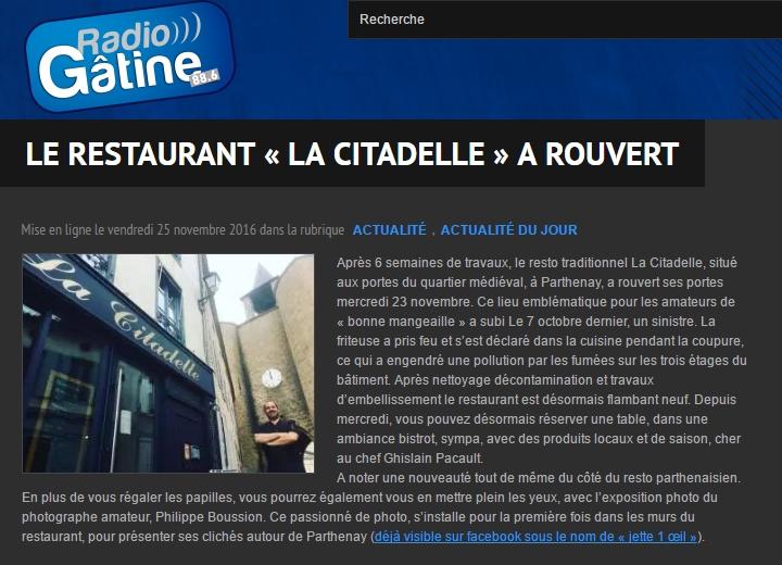presse-radio-gatine-25112016