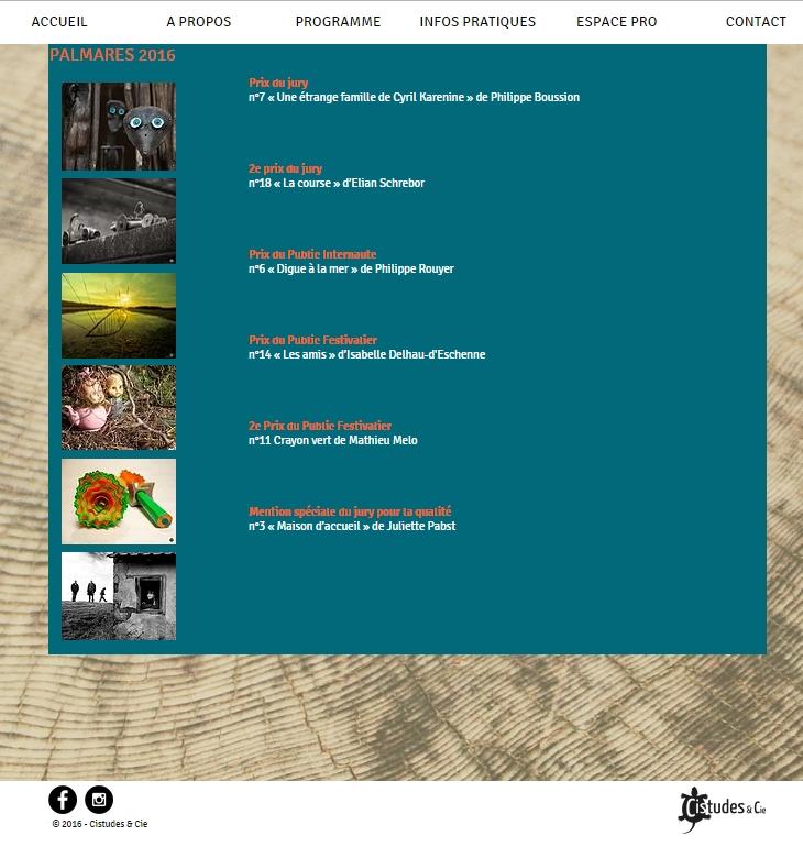 prix-du-jury-rencontres-cinema-nature-2016